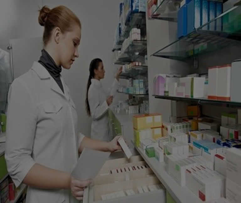 Farmacia.768r