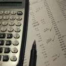 Impuesto a las ganancias y despido