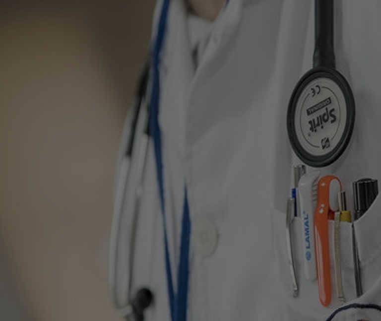 Medico.768r