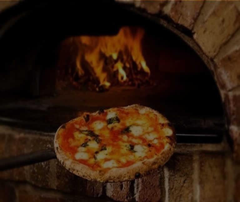 Pizzerias.768r