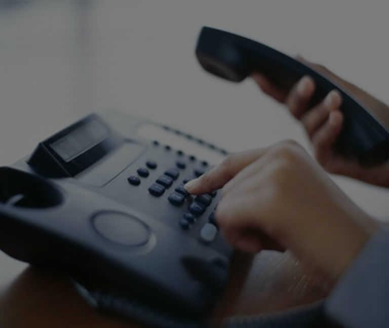 Telefonohome.768r