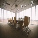 Cambio del Empleador (Venta de la empresa o Transferencia del Contrato de Trabajo).