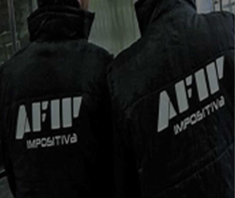 AFIP.768r