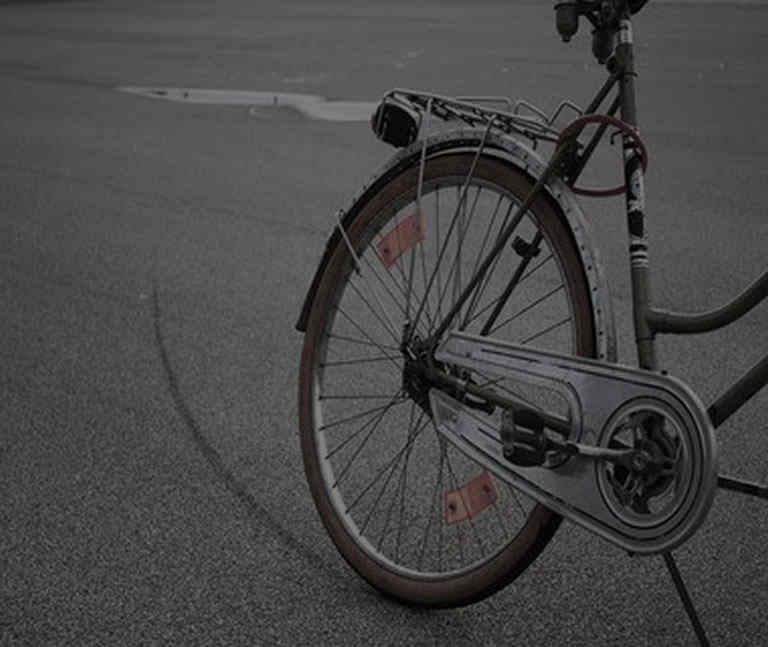 BicicletaAcc.380r