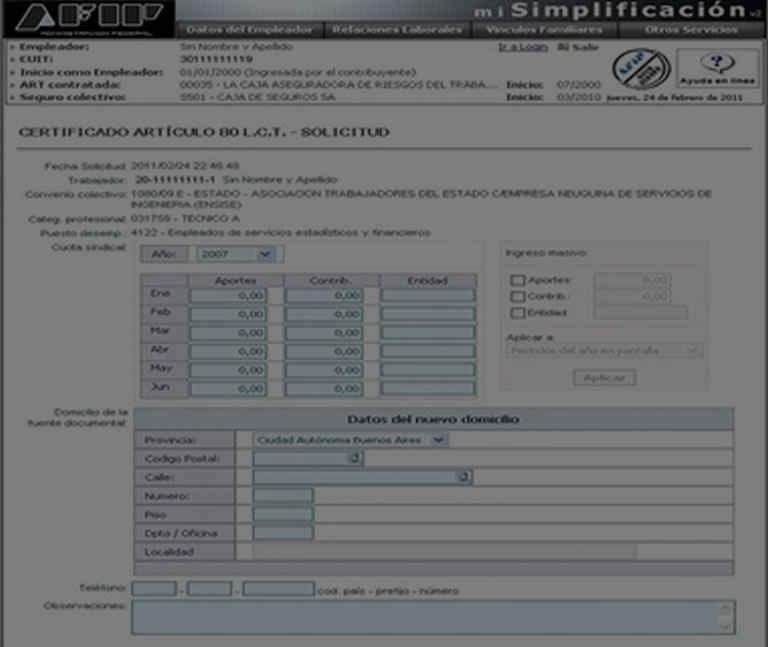 CertificadoTrabajo.768r
