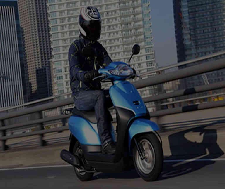 Ciclomotor.768r