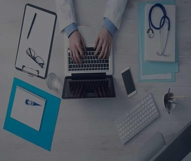 ComisionesMedicas.768r