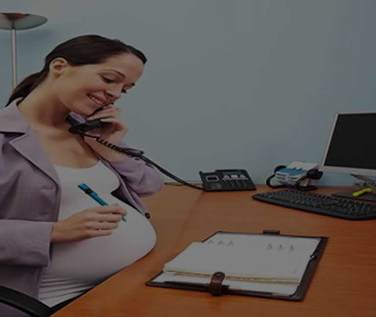 EmbarazoDespido.768r