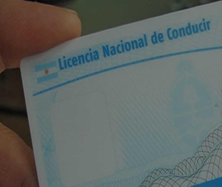 LicenciaConducir.768r