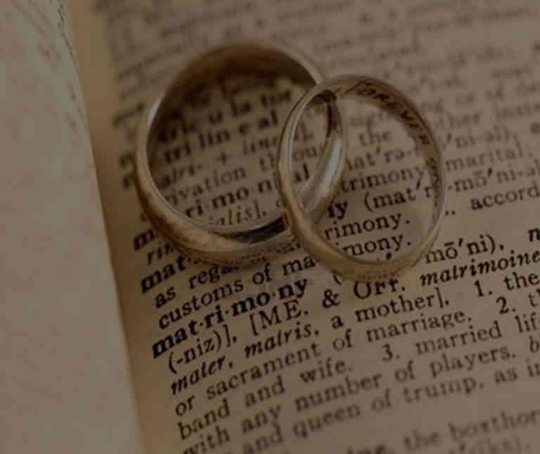 MatrimonioDespido.768r