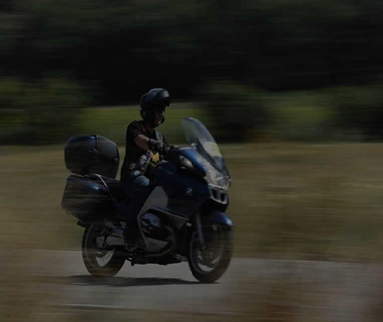 Motocicletas.768r