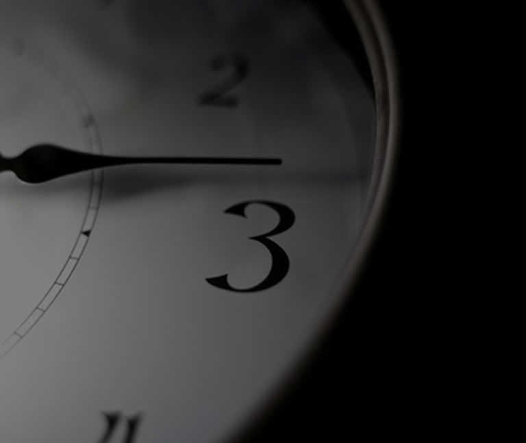 TiempoParcial.768r