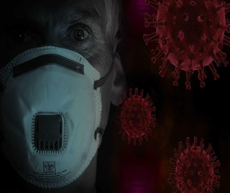 Licencia Coronavirus.768.r