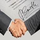 Acuerdo Laboral