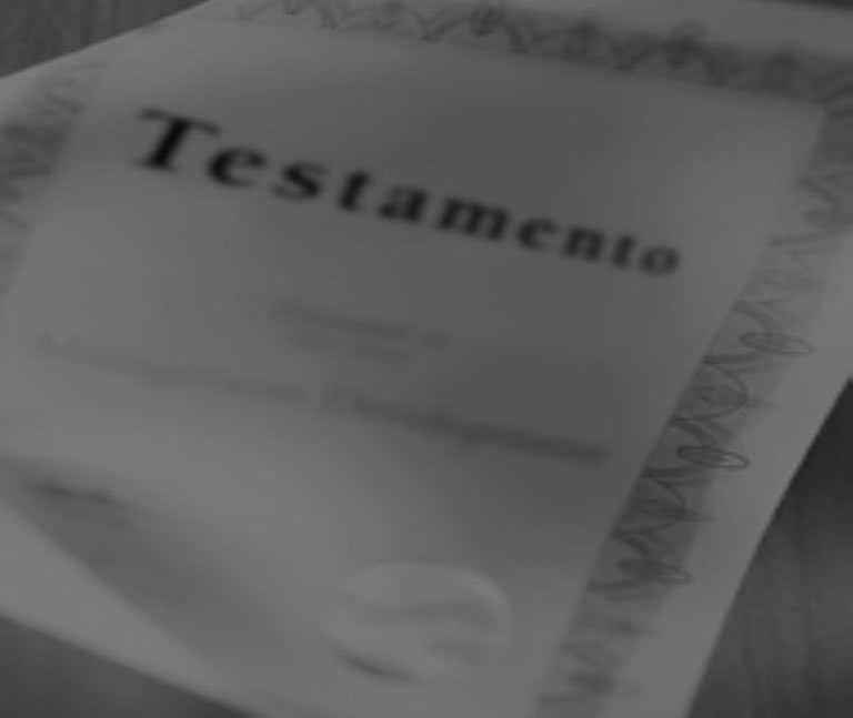 Testamento768r